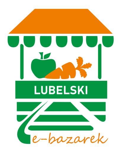 Lubelski e-Bazarek
