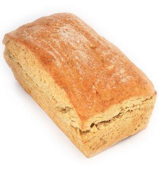 Chleb śniadowski