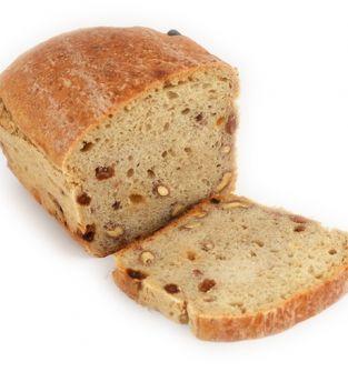 Chleb żydowski