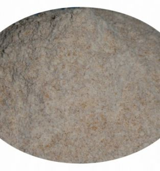 Mąka pszenna typ 1850