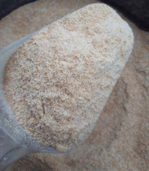 Mąka pszenna razowa Typ 2000