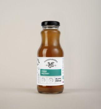 Syrop Miętowy 250 ml