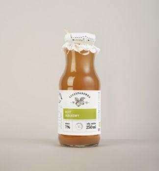 Ocet jabłkowy 250 ml