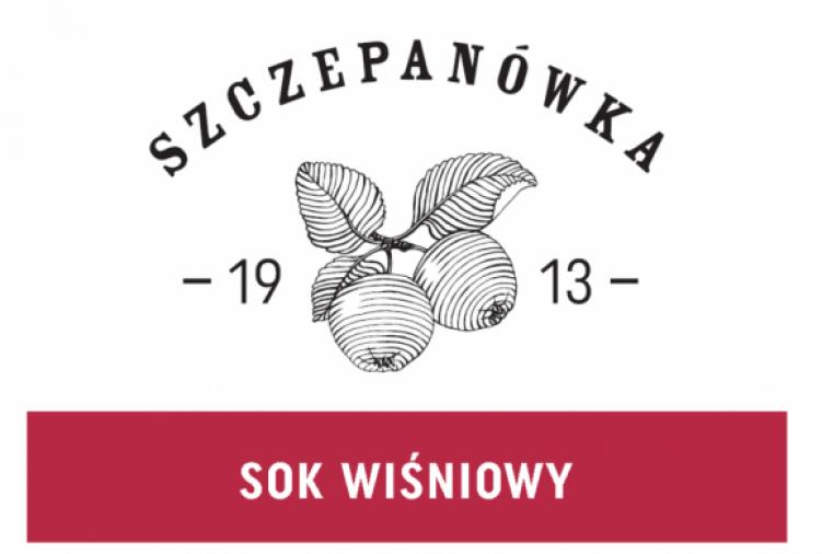Sok wiśniowy 3 L